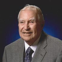 Donald R Hintzman