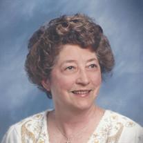 Phyllis Hirsch