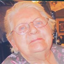 Elaine Ruth Pierson