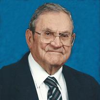 Paul E. Storer