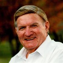 Ray Wilson Sipe