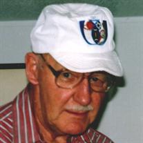 William E. Earliwine