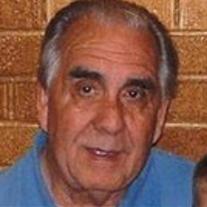 Melvin H. Delaney