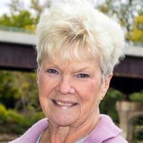 Carol J. McDermott