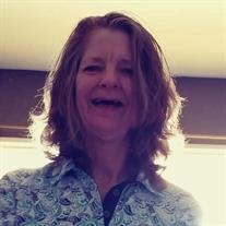Pamela C. McKinnon