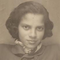 Eula Mae Howard