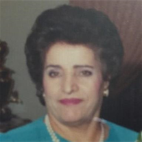 Khaneh Ivanoff