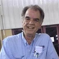 L Earl Carroll Jr.