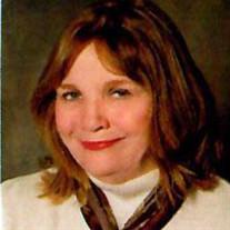 Rhonda J. Garcia