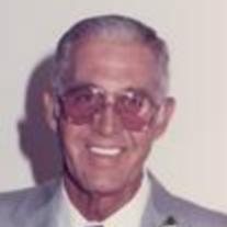 Lewis Billingsley