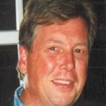 David  R. Stotler