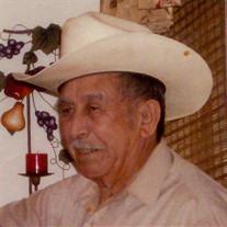 ROGELIO VALDEZ