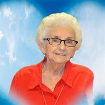 Lou Ann Black