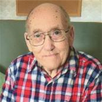 Kenneth G. Andrews Jr.