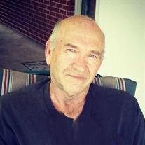 Gary Dwight Light