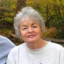 Grace Joyce Reddick