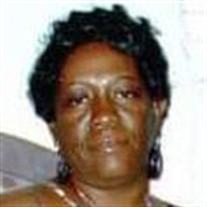Edna B. Elliott