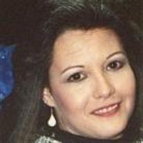 Monique Sanchez Davis