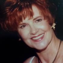 Peggy L. Barkman