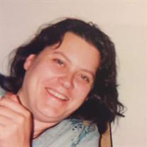 Ms. Carol Ann Noble