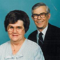 Margaret  L. Croson