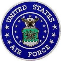Brigadier General Robert B Plowden, Jr. USAF (retired)