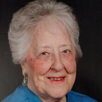 Esther  L. Whitfield