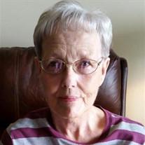 Catherine M. Ison