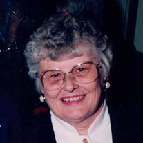 Linda E. Kosbab