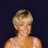 Rita Elnora Lowder