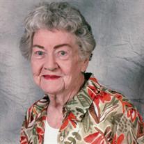 Ida Poole King