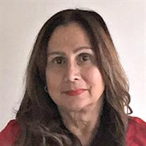 Deborah Amodeo