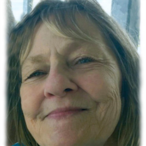 Sherry L. Nelson
