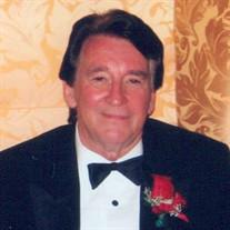 Rodney L. Farrell