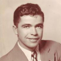 Ernest M. Goodrich Jr.