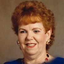 Carol Clay Hall