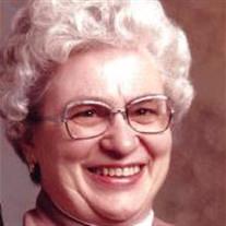 Helen Smith Andersen