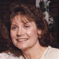 Marie Anita Chilicki