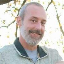 Kurt Allen Nunn (Urbana)