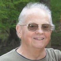 Richard L  Pounds