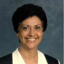Brenda Owens Wolfe