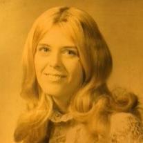 Susan  Ann LaMothe