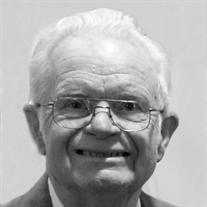 Ronald Duane Tobias