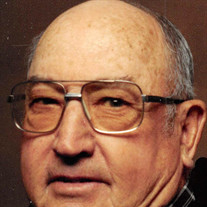 Alfred L. Harper
