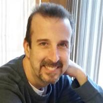 Glenn R. Schlueter