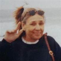 Lisa D. Dixon