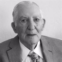 John Baldwin Corson