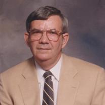 E. Junior Roberts