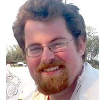 Kirk Avery Wilson