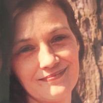 Linda Rene Moeller